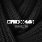 Expired Domain Names – Discover As Well As Purchase – Best in 2021