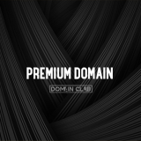 What are premium domain names? Best    things to know No1